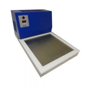 Kühlplatte ParaCooler A