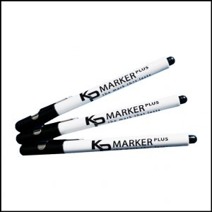 KP Marker Plus