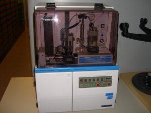 Medite RCM 2000