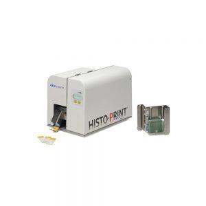 Objektträgerdrucker HistoPrint