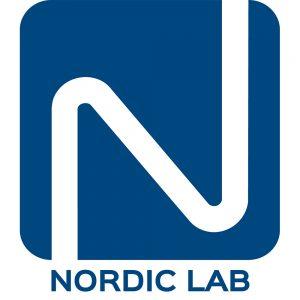 Nordic Lab Laborkühlgeräte