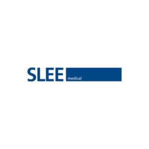 Slee Medical