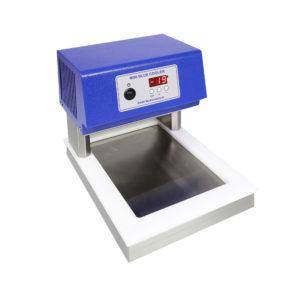 Blue Cooler Mini