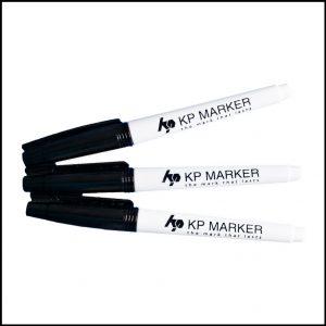 KP Marker