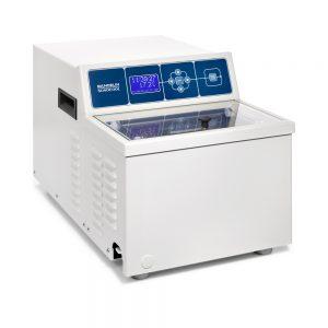 Ultraschall Entkalker SC255