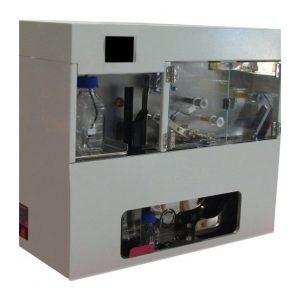Folieneindecker CM1260