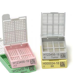 OT- & Kassettendrucker