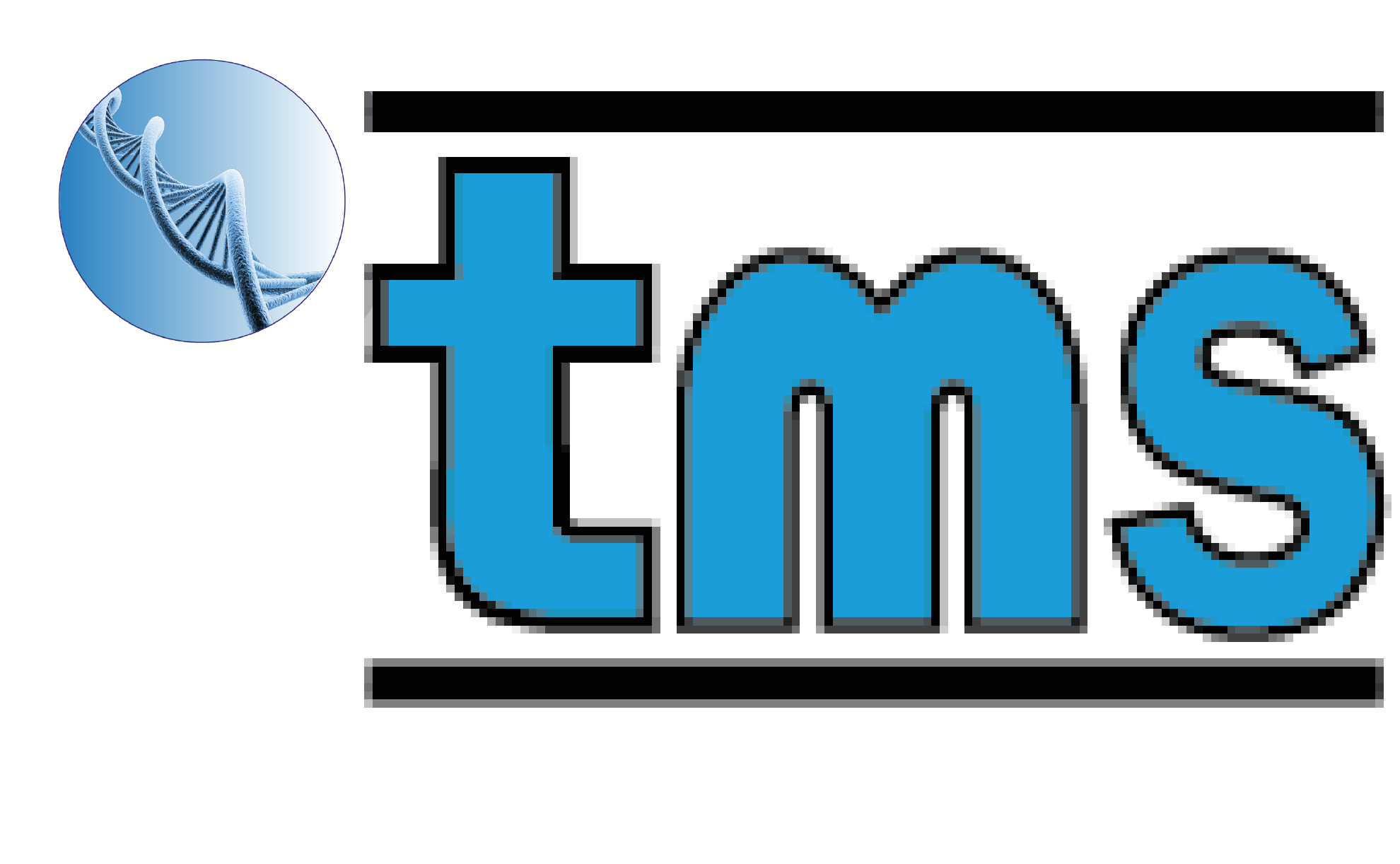 Thomas Medical Systems