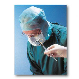 Chirurgische Instrumente aller Fachbereiche