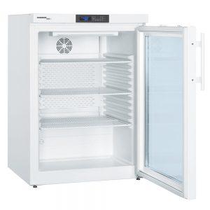 Kühlgeräte für Labore