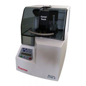 Glaseindecker CTM6 (gebraucht)